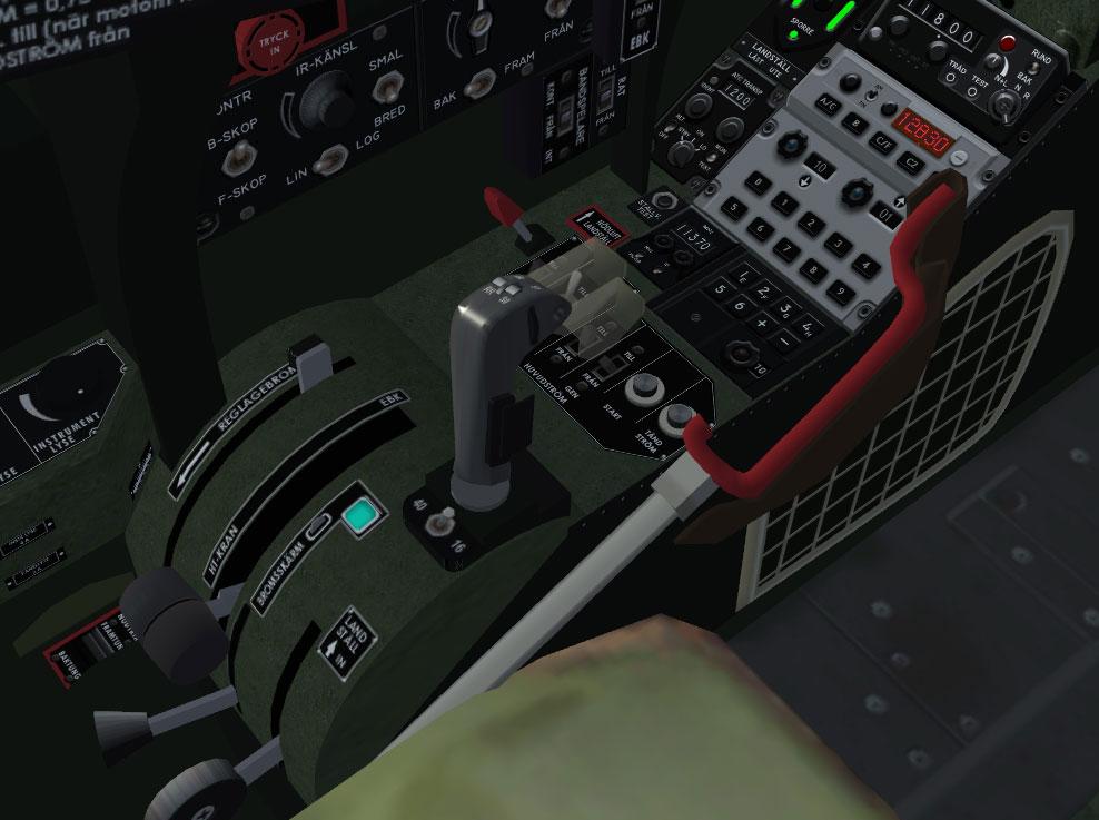 handcontrol-added