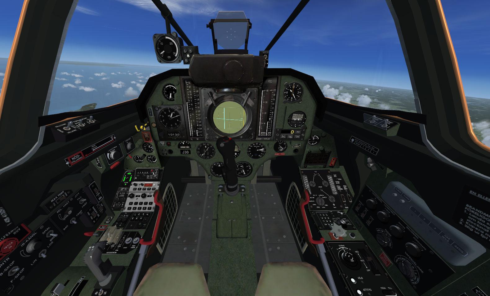 41_cockpit