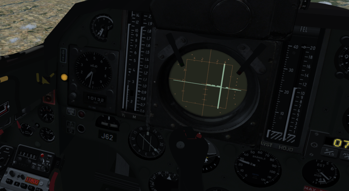 Mach 1.8